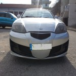 Hyundai Coupe FX COUPE 1.6 FULL EXTRA '05