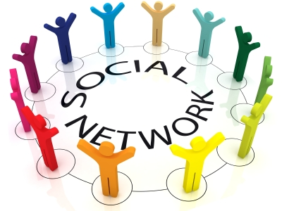 socialnetworking1